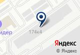 «Первичная Профсоюзная Организация НПО Калужский Приборостроительный завод Тайфун» на Yandex карте