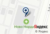 «ЯПП Рус Автомобильные Системы» на Yandex карте