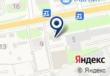 «Воскресени, Общественная Организация» на Yandex карте