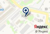 «Межрайонная инспекция федеральной налоговой службы №3» на Yandex карте