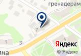 «МФЦ Малоярославецкого района» на Yandex карте
