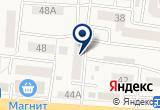 «Почтовое отделение с. Стрелецкое» на Яндекс карте