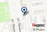 «Суворовский участок инкассации, Тульское областное управление инкассации» на Yandex карте
