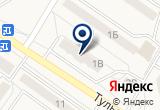 «ИФНС России №5 по Тульской области, межрайонная, Торм» на Yandex карте