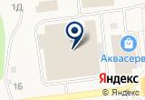 «Электрика+» на Яндекс карте