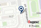 «АВТО-ЗАКОН, центр помощи автомобилистам» на Яндекс карте