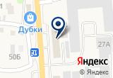 «Мебель для всех» на Яндекс карте