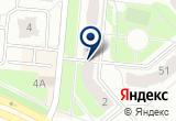 «Первое Юридическое агентство Калуги» на Yandex карте