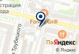 «Техногранд» на Яндекс карте