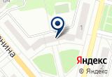 «Элеко-С, НПП» на Yandex карте