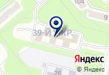 «POLLO» на Яндекс карте