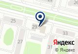 «Межрайонная Инспекция Федеральной Налоговой Службы №6 по Калужской области» на Yandex карте