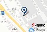 «Энерджи Продактс - Другое месторасположение» на Яндекс карте Москвы