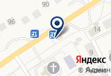 «Социально-Реабилитационный центр для Несовершеннолетних во имя Преподобномученицы Елисаветы, НУ» на Yandex карте
