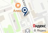 «ОЛС-КОМПЛЕКТ» на Яндекс карте