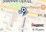 «ПлюсЭлектро» на Яндекс карте