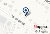 «СОЛНЕЧНОГОРСКАЯ МЕХАНИЗИРОВАННАЯ КОЛОННА № 49» на Яндекс карте