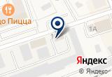 «ДОБАВКИ ДЛЯ БИТОНА» на Яндекс карте