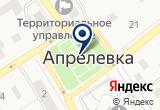«Автохолл- подкатные колонны, ООО» на Яндекс карте
