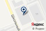 "«OOO ""Ренессанс Электро""» на Яндекс карте"