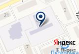 «Детский сад №11, г. Дедовск» на карте