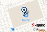 «Церковная лавка» на Яндекс карте
