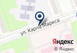 «Дубненская городская похоронная служба - ритуальные услуги в Дубне» на Яндекс карте