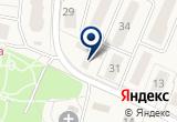 «Гидротемп, ООО» на Яндекс карте