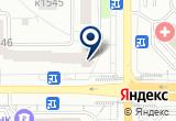 «Чайная эстетика, чайный клуб» на Яндекс карте Москвы
