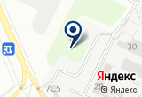 «ПРОМ-ХОЛОД» на Яндекс карте