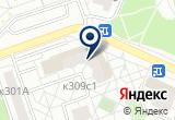 «Электровек Сталь, ЗАО» на Яндекс карте