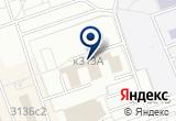 «Юрист Тихонов Р.Р.» на Яндекс карте Москвы