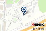 «HELIPORT Moscow, вертолетная компания - Другое месторасположение» на Яндекс карте Москвы