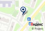 «Джиэс Джет, ООО» на Яндекс карте