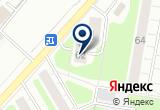 «ЯРД, агентство недвижимости - Одинцово» на Яндекс карте Москвы