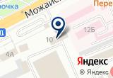 «Трансинсервис-22, ООО» на Яндекс карте Москвы