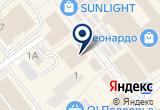 «SotMarket.ru, пункт выдачи» на Yandex карте