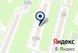 «ОЛИМП-РИО ООО» на Яндекс карте
