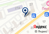 «Mobile tent, ООО» на Яндекс карте