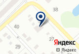 «Волкова Ольга Дмитриевна, ИП» на Яндекс карте
