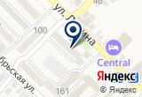 «Цифровая Аптека, ИП» на Яндекс карте