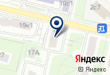 «Гайдуков АД, ИП» на Яндекс карте