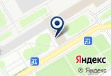 «ЭнергоПлаза» на Яндекс карте Москвы