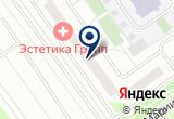 «Ф-сервис, ООО» на Яндекс карте Москвы