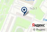 «ОБЪЕДИНЕНИЕ ЛЮБИТЕЛЕЙ СИБИРСКИХ КОШЕК» на Яндекс карте