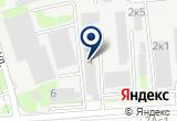 «Спектр-авто промышленная группа, ЗАО» на Яндекс карте Москвы