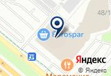 «Сервисы онлайн кредитования Zaymov.net, ООО» на Яндекс карте