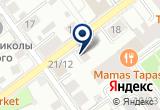 «Манипулятор область, ООО» на Яндекс карте Москвы