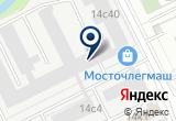 «WelcomeHome, студия ландшафтного дизайна» на Яндекс карте