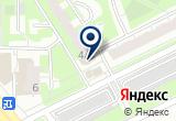 «Юридический центр на Бабакина, ООО - Химки» на Яндекс карте Москвы